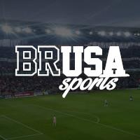 BRUSA Sports