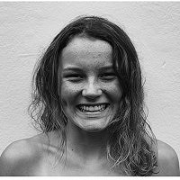 Amy Van Rooyen's profile photo